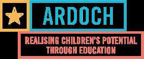 Ardoch logo